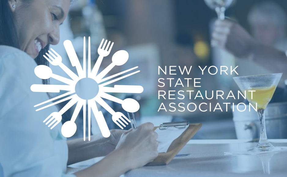 Pilothouse Announces Credit Card Processing Partnership With NYS Restaurant Association!